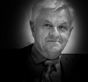 Zygmunt Cynar